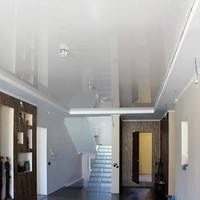 Gloss_ceiling_white_russia_140_5