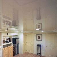 Gloss_ceiling_france_white_130_3