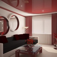 Gloss_ceiling_color_barisol_5