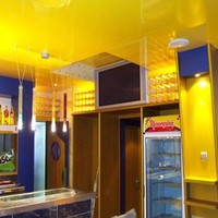Gloss_ceiling_color_barisol_2