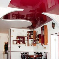 Gloss_ceiling_color_130_germany_6
