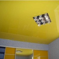 Gloss_ceiling_color_russia_5