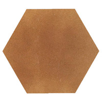 Aquarius_brown_hexagon