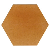 Aquarius_beige_hexagon